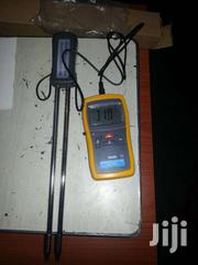 Kitchen Scales,Animal Scales,Bathroom Scales,Beam Balance Scales | Automotive Services for sale in Central Region, Kampala