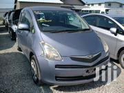 Toyota Ractis 2005 Model | Cars for sale in Central Region, Kampala