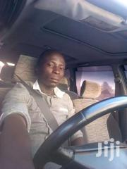 Car For Hire | Cars for sale in Central Region, Mukono