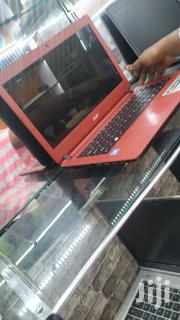New Laptop 16GB Intel Core i7 SSD 500GB | Laptops & Computers for sale in Central Region, Kampala