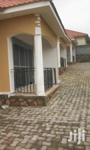 3units for Rent in Kyanja | Houses & Apartments For Rent for sale in Central Region, Kampala