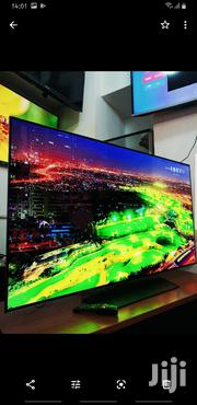 Brand New OLED 55 Inches Lg C8 | TV & DVD Equipment for sale in Central Region, Kampala