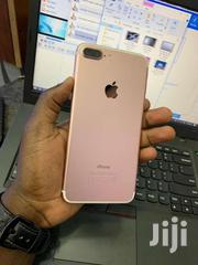 iPhone 7 Plus 32GB In Rose Gold | Mobile Phones for sale in Central Region, Kampala