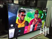 Brand New Lg 43 Inches Smart Uhd 4k | TV & DVD Equipment for sale in Central Region, Kampala