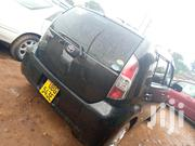 Toyota Passo 2004 Black | Cars for sale in Central Region, Kampala