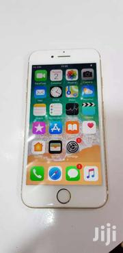 iPhone 7  128GB Original | Mobile Phones for sale in Central Region, Kampala