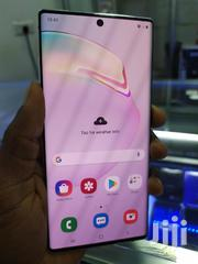 Samsung Galaxy Note 10 Plus 256 GB White | Mobile Phones for sale in Central Region, Kampala