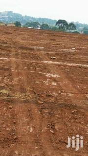 100ft*100ft In Namugongo-sonde | Land & Plots For Sale for sale in Central Region, Mukono