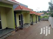 Rental Houses For Sale In Kiira At 370m Income 2.75 Monthly Income | Houses & Apartments For Sale for sale in Central Region, Kampala