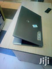 Laptop HP Compaq 420 2GB Intel Core 2 Duo HDD 160GB | Laptops & Computers for sale in Central Region, Kampala