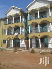 In Bwebajja Entebbe Road | Houses & Apartments For Rent for sale in Central Region, Wakiso