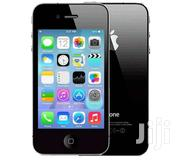 iPhone 4, 16gb | Mobile Phones for sale in Central Region, Kampala