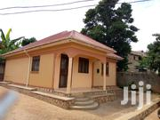 In Kitende Entebbe Road | Houses & Apartments For Rent for sale in Central Region, Wakiso