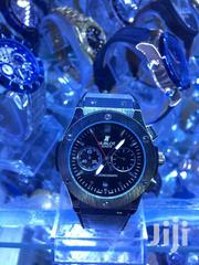 Hublot Watch | Watches for sale in Central Region, Kampala