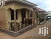 Laxurious Two Bedroom Two Toilets House For Rent   Houses & Apartments For Rent for sale in Central Region, Kampala