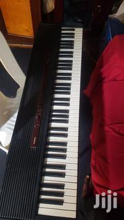 Casio Piano Cps-7 In A Very Good Condition | Sports Equipment for sale in Central Region, Kampala