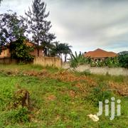 In Kyanja Near Kyanja Club 15 Decimals For Sale | Land & Plots For Sale for sale in Central Region, Kampala