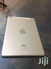 Apple iPad Mini 3 64 GB White | Tablets for sale in Central Region, Kampala