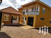 5bedroom House For Rent In Nalya | Houses & Apartments For Rent for sale in Central Region, Kampala