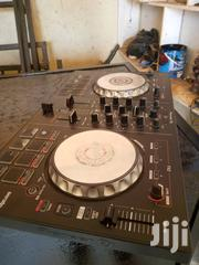 Pioneer Sb2 | Audio & Music Equipment for sale in Central Region, Kampala