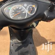 Yamaha 2003 Black | Motorcycles & Scooters for sale in Central Region, Kampala