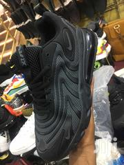 Nike Unisex Sneakers | Shoes for sale in Central Region, Kampala