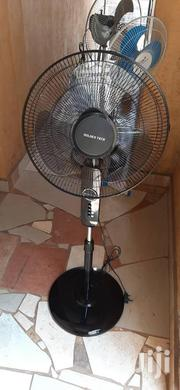 Brand New Fans for Sale | Home Appliances for sale in Central Region, Kampala