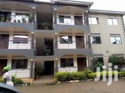 To Let Fully Furnished Apartments @Kireka-naalya Road | Houses & Apartments For Rent for sale in Central Region, Kampala