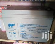 German Tec Lead Battery | Electrical Equipment for sale in Central Region, Mubende