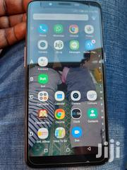 Infinix Hot 6 16 GB Gold | Mobile Phones for sale in Central Region, Kampala