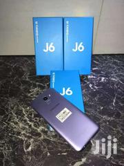 Samsung J6 | Mobile Phones for sale in Central Region, Kampala