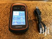 Garmin Etrex 20 Handheld GPS | Vehicle Parts & Accessories for sale in Central Region, Kampala