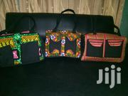 Travel And Baby Bags | Bags for sale in Central Region, Kampala