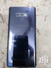 New Samsung Galaxy Note 9 128 GB Black | Mobile Phones for sale in Central Region, Kampala
