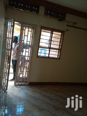 House For Rent In Kitintale Mutungo Road | Houses & Apartments For Rent for sale in Central Region, Kampala
