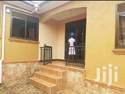 Modern Two Bedrooms for Rent in Kyaliwajjara   Houses & Apartments For Rent for sale in Central Region, Kampala