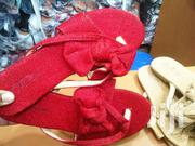 Bibas Flats | Shoes for sale in Central Region, Kampala
