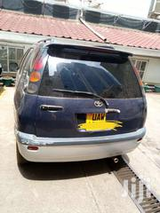 Raum With New Engine, New Tyres 10m   Cars for sale in Central Region, Kampala
