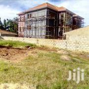 At Katalemwa Gayaza Road Plots Of 50*100ft For Sale | Land & Plots For Sale for sale in Central Region, Kampala