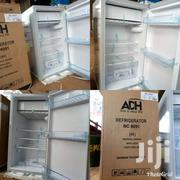 Brand New Box Pack ADH 120 Litres Single Door | TV & DVD Equipment for sale in Central Region, Kampala