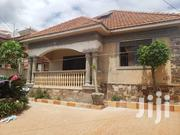 House For Sale 3bedrooms Siting Dining Modern Kitchen Plus Boys Qter | Houses & Apartments For Sale for sale in Central Region, Kampala