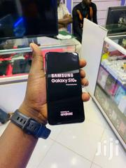 Samsung S10e 128gb At 2.35m | Mobile Phones for sale in Central Region, Kampala