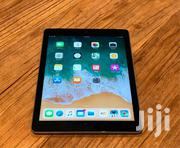 Apple iPad 9.7 128 GB Gray | Tablets for sale in Central Region, Kampala
