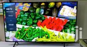 Brand New Samsung Smart TV 65 Inches | TV & DVD Equipment for sale in Central Region, Kampala