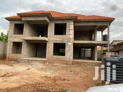 In Kyanja Kungu 5 Bedrooms 4 Baths 15 Dec Titled at 400M Ugx | Houses & Apartments For Sale for sale in Central Region, Kampala