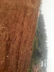 50x100 Titled Plots in Kasangati Tc Gayaza Rd 3km Off Main | Land & Plots For Sale for sale in Central Region, Kampala
