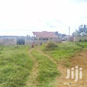 In Kyanja Kungu 20 Decimals Ready Tittle for Sale at 170M Ugx | Land & Plots For Sale for sale in Central Region, Kampala