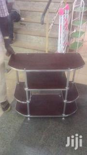 Three Step Stand | Furniture for sale in Central Region, Kampala