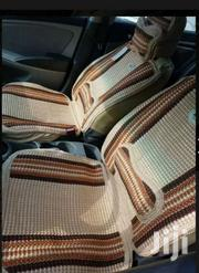 Car Seat Covers Matty | Vehicle Parts & Accessories for sale in Western Region, Kisoro