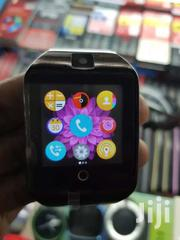 Bluetooth Smartwatch / Smartphone Watch / Wristband With Touch Screen | Accessories for Mobile Phones & Tablets for sale in Central Region, Kampala